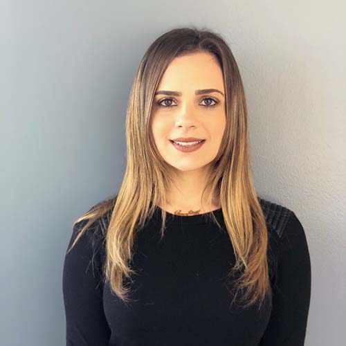 Karina Daoulatian, M.S., BCBA